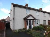 2 bedroom End of Terrace house for sale in Wynne Close, Rhuddlan...