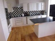 2 bed Flat in East Parade, Rhyl...