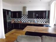Flat for sale in East Parade, Rhyl...