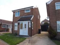 2 bed Detached house for sale in Haydn Close, Kinmel Bay...