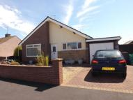 2 bed Bungalow in Harrison Drive...