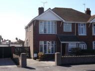 4 bed semi detached property in Rhyl Coast Road, Rhyl...