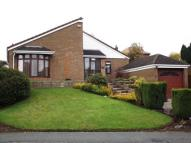Bungalow in Norton View, Halton...
