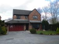 4 bed property in Norton Village, Norton...