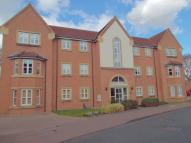 Flat for sale in Holford Moss, Runcorn...