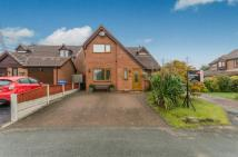 Chatterton Drive Detached property for sale