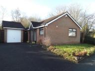 Bungalow in Littlebourne, Murdishaw...