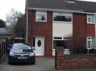 3 bed house for sale in St. Marys Road, Halton...