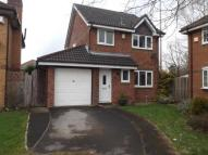 house for sale in Steventon, Runcorn...