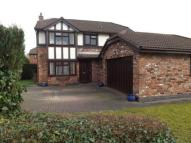4 bed house for sale in Saddlers Rise, Norton...