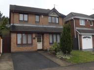 3 bed house for sale in Tarnbeck, Norton...