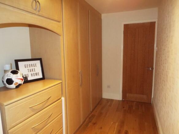 Bedroom2.