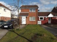 property for sale in Littlebourne, Murdishaw...