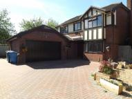 5 bedroom home for sale in Saddlers Rise, Norton...