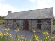 3 bedroom Barn Conversion for sale in Cynwyd, Corwen...