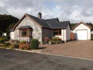 3 bed Bungalow for sale in Encil Pensarn, Bala...