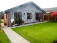 3 bed Bungalow for sale in Tan Y Foel, Gellifor...