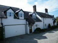 4 bedroom house for sale in Llanbedr Dyffryn Clwyd...