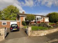 3 bedroom Bungalow in Bryn Coch, Ruthin...