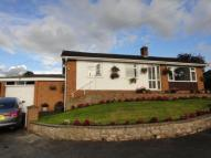 Bungalow for sale in Bryn Coch, Ruthin...