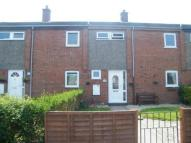 2 bed Terraced property in Cae Seren, Ruthin...