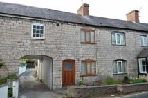 Terraced house for sale in Mwrog Street, Ruthin...