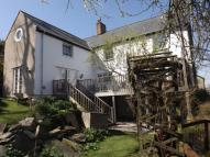 6 bed Detached property for sale in Cynwyd, Corwen...