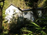 house for sale in Cyffylliog, Ruthin...