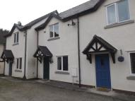 2 bed Terraced home in Crispin Yard...