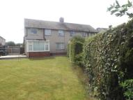 semi detached house in Cilgwyn, Rhewl, Ruthin...