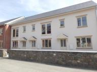 4 bed new home in Rhesdai'r Plas...