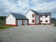 4 bed Detached house for sale in Bala, Gwynedd