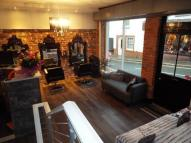Terraced house for sale in Clwyd Street, Ruthin...