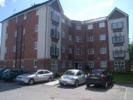2 bed Flat for sale in Clearwater Quays...