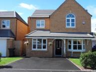 4 bedroom Detached home for sale in Powder Mill Road...