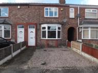 2 bedroom Terraced property for sale in Pendlebury Street...