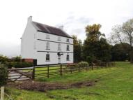 8 bed Detached home in Slag Lane, Lowton...
