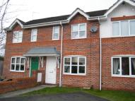 2 bed Mews in Rosewood Drive, Winsford...