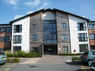 Flat for sale in Hazelmere, Hambleton Way...