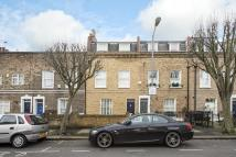 Shellwood Road Terraced property for sale