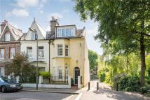 3 bed semi detached home for sale in Home Road, London, SW11