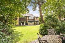 5 bedroom semi detached property for sale in Edna Street, London, SW11