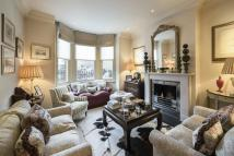 Terraced house for sale in Foxmore Street, London...
