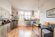 4 bedroom Flat for sale in York Mansions...