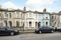 1 bed Flat for sale in Cabul Road, London, SW11