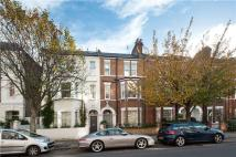 4 bed home in Cambridge Road, London...