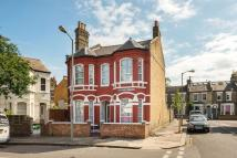 Detached property for sale in Patience Road, London...