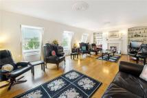 Flat for sale in Ashgrove House...