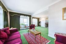 Flat for sale in Westminster Gardens...