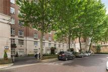 Flat for sale in Chesterfield House...